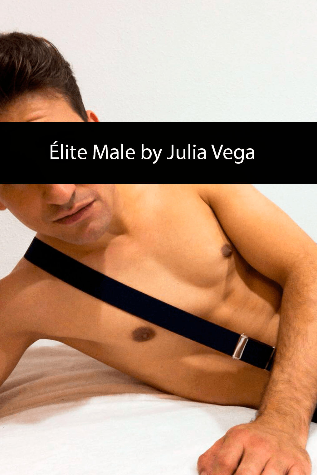 escort trollhättan escort madrid gay