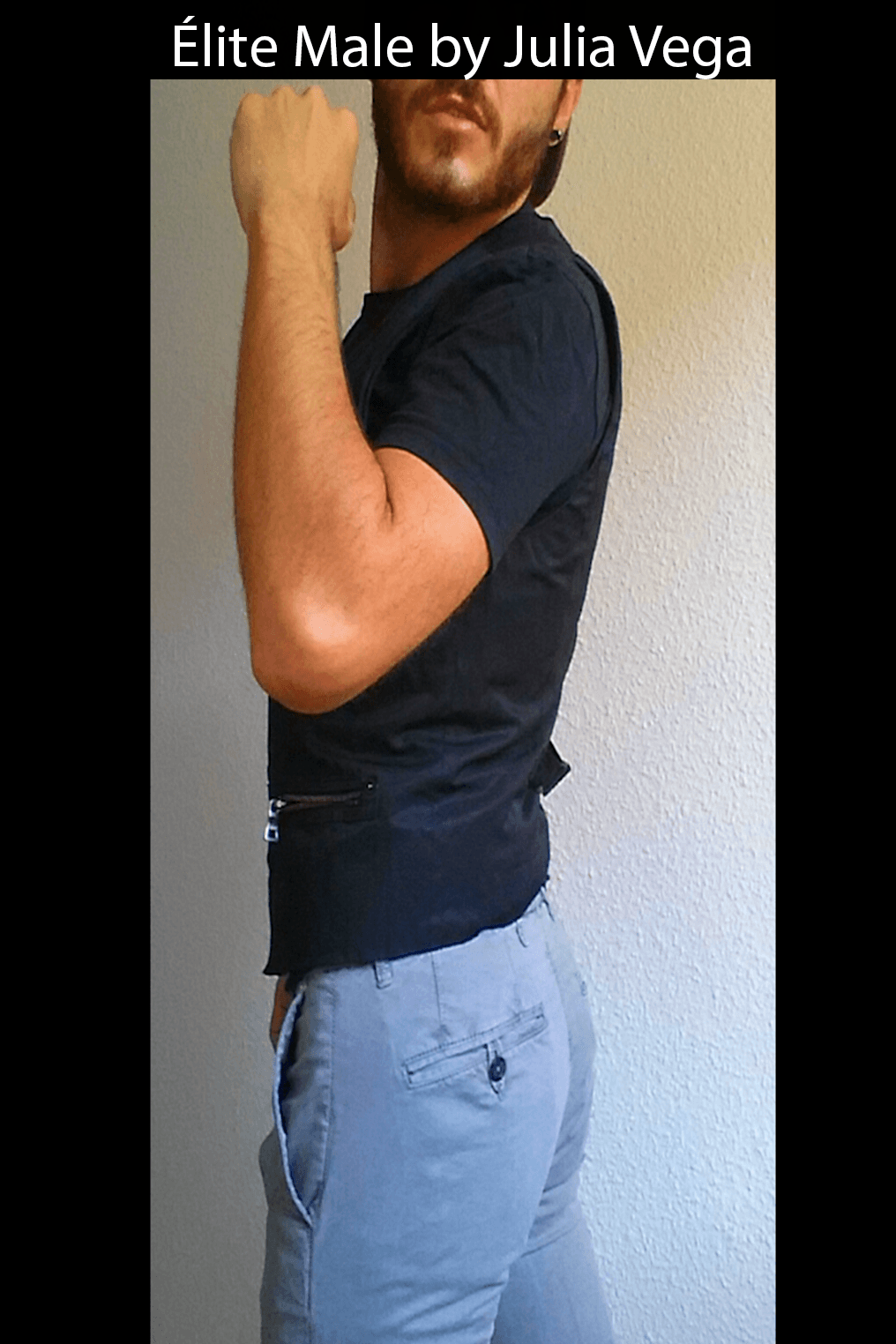 gay escort paris escorts en rosario