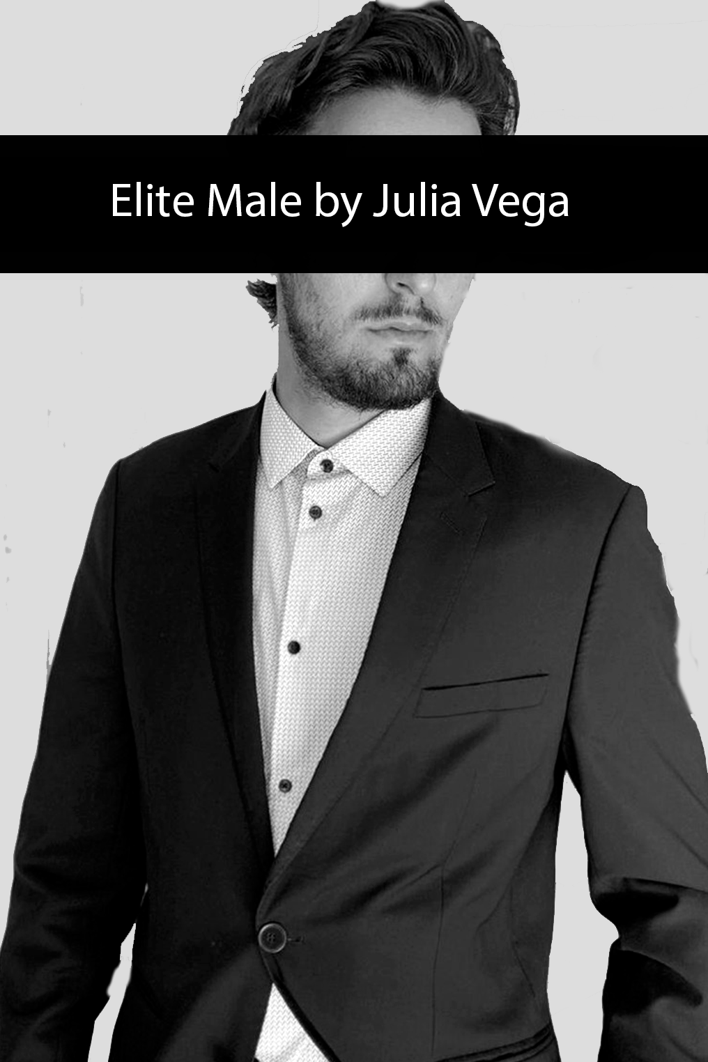 elite male escorts